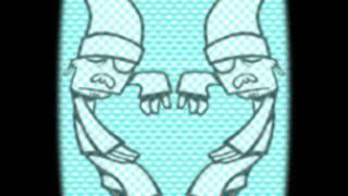 Bassbin Twins - SF2UK