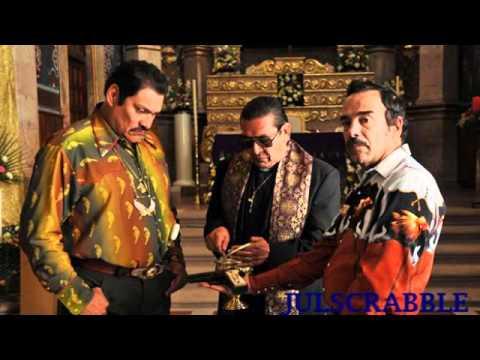 El infierno pelicula mexicana - 1 part 3