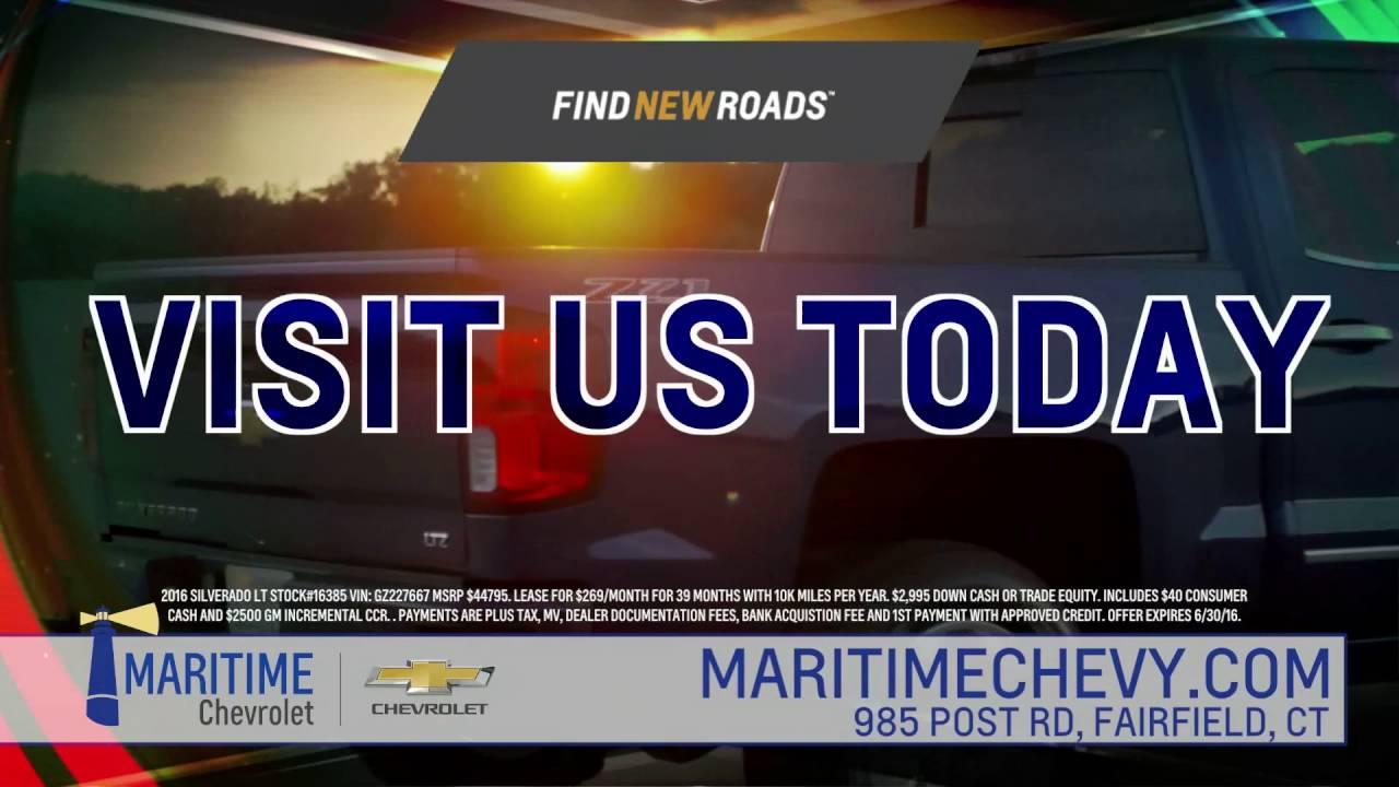 Maritime motors fairfield ct for Maritime motors used cars