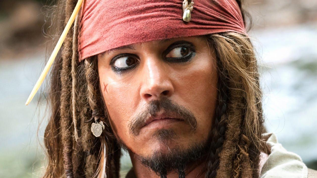 Pirates Of The Caribbean 5 Cast Plot Revealed Youtube