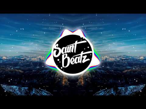 Jax Jones - You Don't Know Me ft. RAYE (SKYrise Remix)