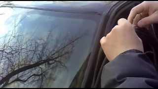 Лада Приора.Свист в дверях(, 2013-03-22T16:01:24.000Z)