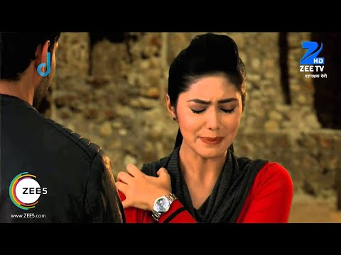 Maharakshak Devi - Hindi Tv Show - Episode 26 - June 07, 2015 - Zee Tv Serial - Best Scene