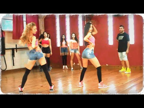 BANDA MS - HABLAME DE TI (VIDEO OFICIAL) from YouTube · Duration:  3 minutes 25 seconds