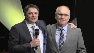 16.6.17, в 17:36: Награда пророка - Вячеслав Бойнецкий