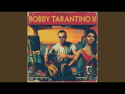 bobby tarantino 2 mixtape download