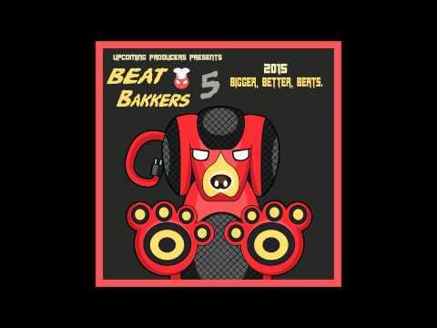 18. Infiltrate - Windmills (Beatbakkers Beattape 5)