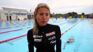 Uplace-BMC previews Ironman 70.3 Mallorca