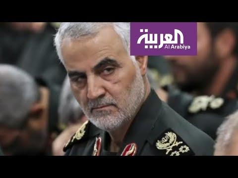 هيكلة الحشد الشعبي في العراق.. تقلم أظافر صديق طهران في بغدا  - نشر قبل 10 ساعة