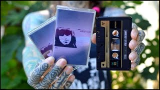 How To Make Cassette Tapes To Sell DIY