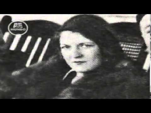 Biografa F Scott Fitzgerald Youtube