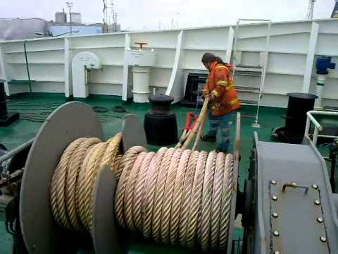 seaman video