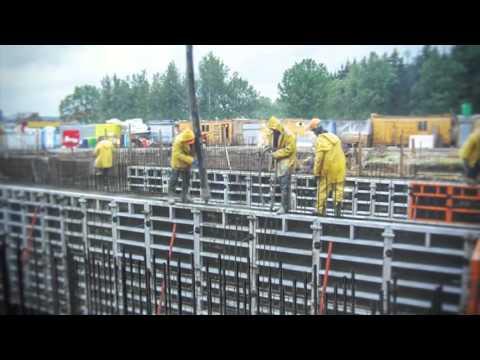 Тульский Металлопрокатный завод (ТМПЗ)