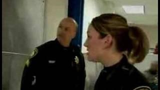 inmate visitation application