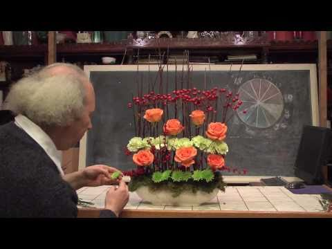Mayesh Design Star: How To Make a Floating Installationиз YouTube · Длительность: 5 мин4 с