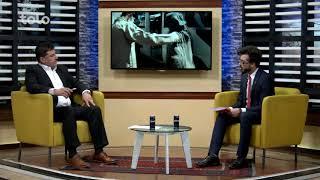 بامداد خوش - سرخط - صحبت های میا احمد احمدی مدیر عمومی مبارزه با مواد مخدر در مورد جمع آوری معتادین