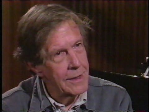 John Cage – A Music Composing Genius or A Composed Con Artist?