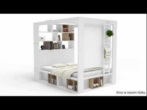 Купить мебель кровать с балдахином или заказать в интернет-магазине на ярмарке мастеров.