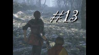 [HD 1080P PC] الجزء الثالث عشر - # A Plague Tale…