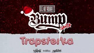 Boney M Christmas Songs Mixtape Download