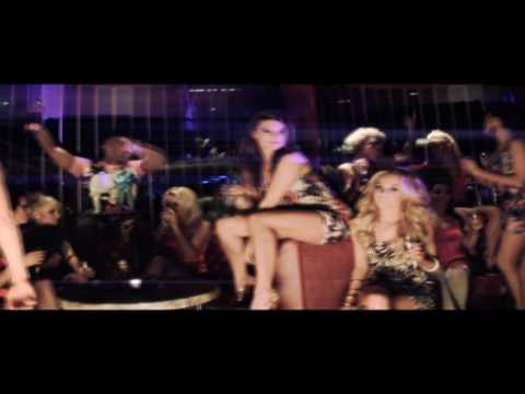FML EMY Official Music Video FULL HD