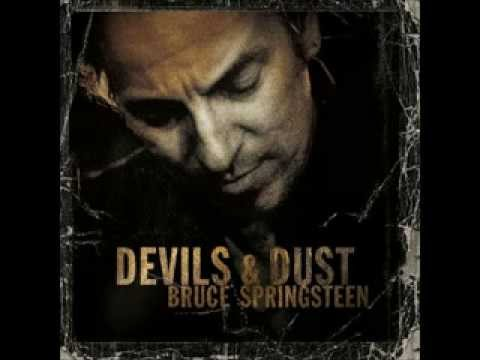 Devils & Dust is listed (or ranked) 10 on the list The Best Songs About The Iraq War