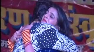 Repeat youtube video BhojpuriPlanet.Co