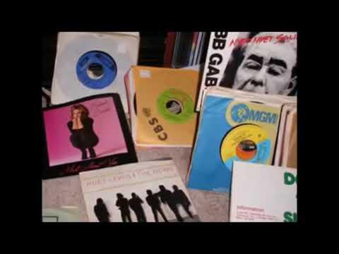 Gordon Lightfoot   Old Dan's Records 1972 [Part 1]