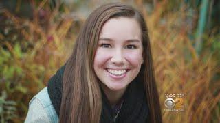 CBS News: Body Of Missing Iowa College Student Found