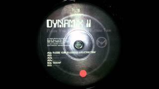 Dynamix II - Sedona