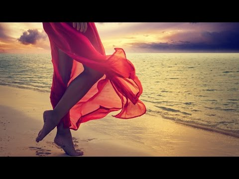 Chillout 2017 Relaxing Lounge Music Mix by Michael FK [Contest]