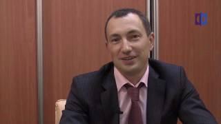 Факторинг для малого и среднего бизнеса(http://finobrazovanie.ru О том, на каком основании факторинговая компания принимает решение о кредитовании МСП, расска..., 2011-11-10T11:39:30.000Z)