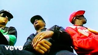 Public Enemy - Don