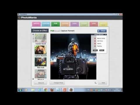 Descargar programa para editar fotos youtube for Programa para disenar dormitorios