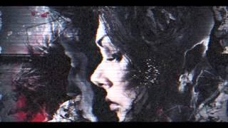 "KAMELOT - ""CITIZEN ZERO"" (Vocal Cover By Fernando Neri)"