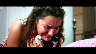 Vanakkam Chennai - Ailasa Ailasa Song Teaser