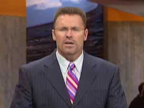 howie long movieshowie long net worth, howie long son, howie long highlights, howie long broken arrow, howie long, howie long football career, howie long jr, howie long wife, howie long stats, howie long twitter, howie long wife photos, howie long jersey, howie long teri hatcher, howie long movies, howie long net worth 2015, howie long shoes