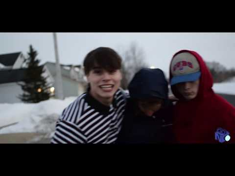 Ty Ler - Stop Talking [Official Music Video]