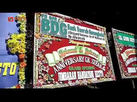 grand-opening-jimbaran-handayani