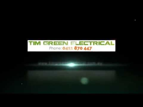 Victoria Residential Electrician Inverleigh Commercial ocean grove Industrial anglesea waurn ponds