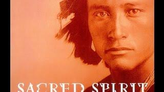 Sacred Spirit Yeha Noha Totem Grid Mix