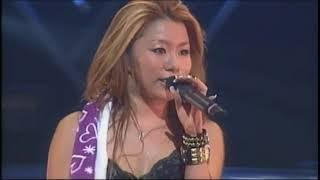 This is 運命/メロン記念日(CONCERT TOUR 2005 WINTER ~今日もメロン明日もメロン、クリスマスはマスクメロンで!~)