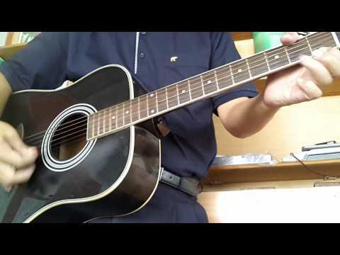 2014溫泉鄉的吉他