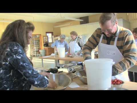 king-arthur-flour:-our-recipe-for-success