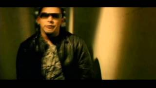 Nicky Jam - Gas Pela Tempitch Dvj - Old School