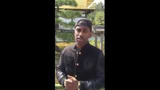 Big Sean Joins The Music in Me Foundation to Unite Against Bullying