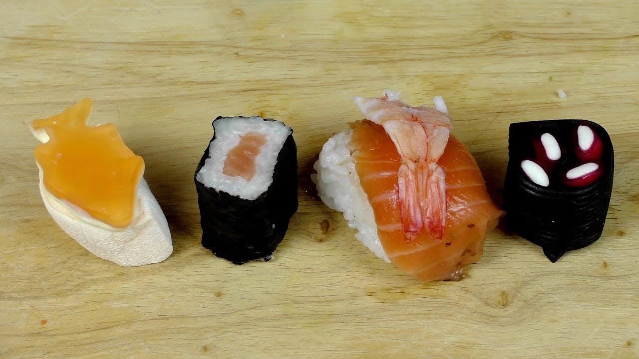 sushi skien first date