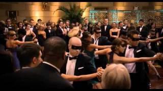 Шаг вперед 3  Сломанное танго