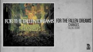 Watch For The Fallen Dreams Falling Down video