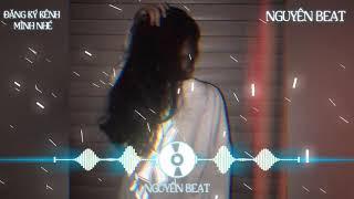 Kmeng Steav Doch Bong Remix  √ Nhạc Nền Khmer Trên TikTok Trung Quốc